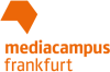 mediacampus frankfurt